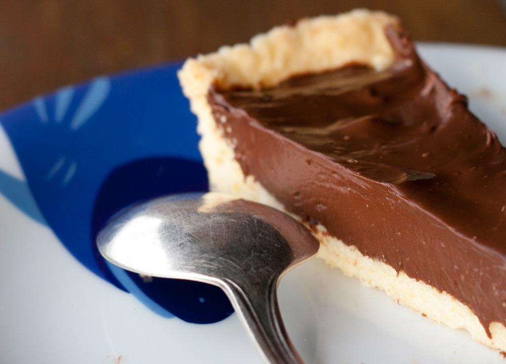 Torta2.jpg123113