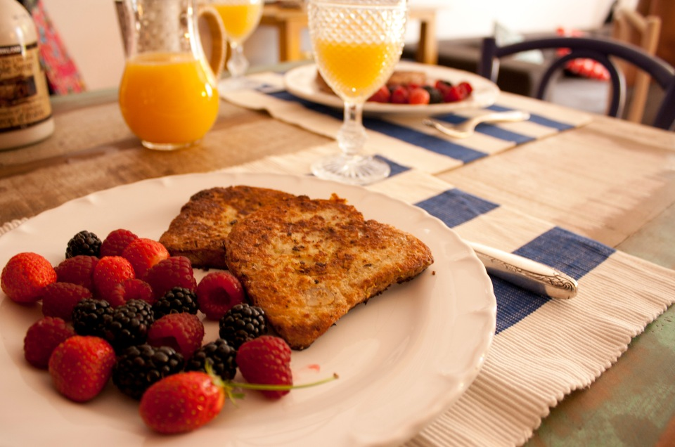 FRENCH_TOAST_2015_03.jpg20150209