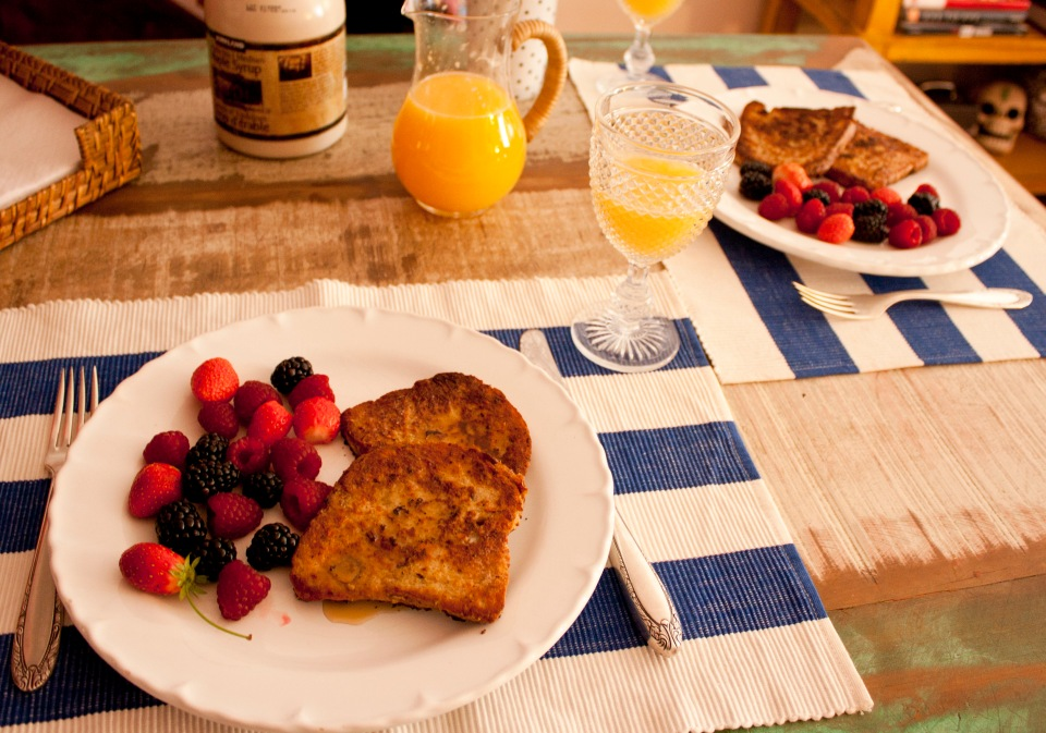 FRENCH_TOAST_2015_06.jpg20150209