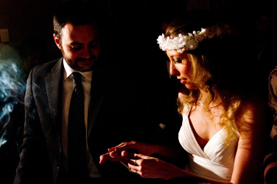 casamento12CAIO LEPISCOPO_ANA E MIGUEL_110723_0220