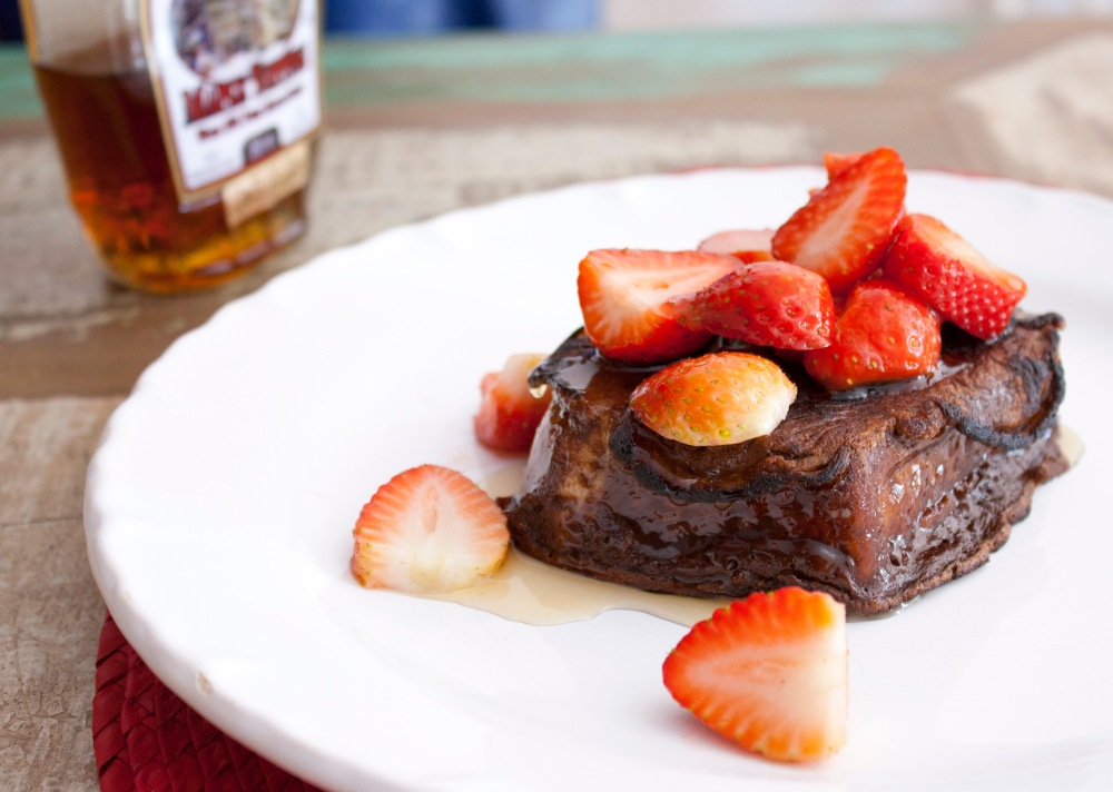 CHOCOLATE_FRENCH_TOAST_02.jpg20150816